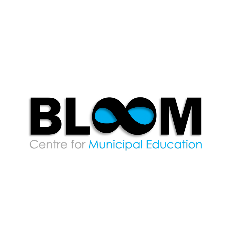 Bloom Centre for Municipal Education