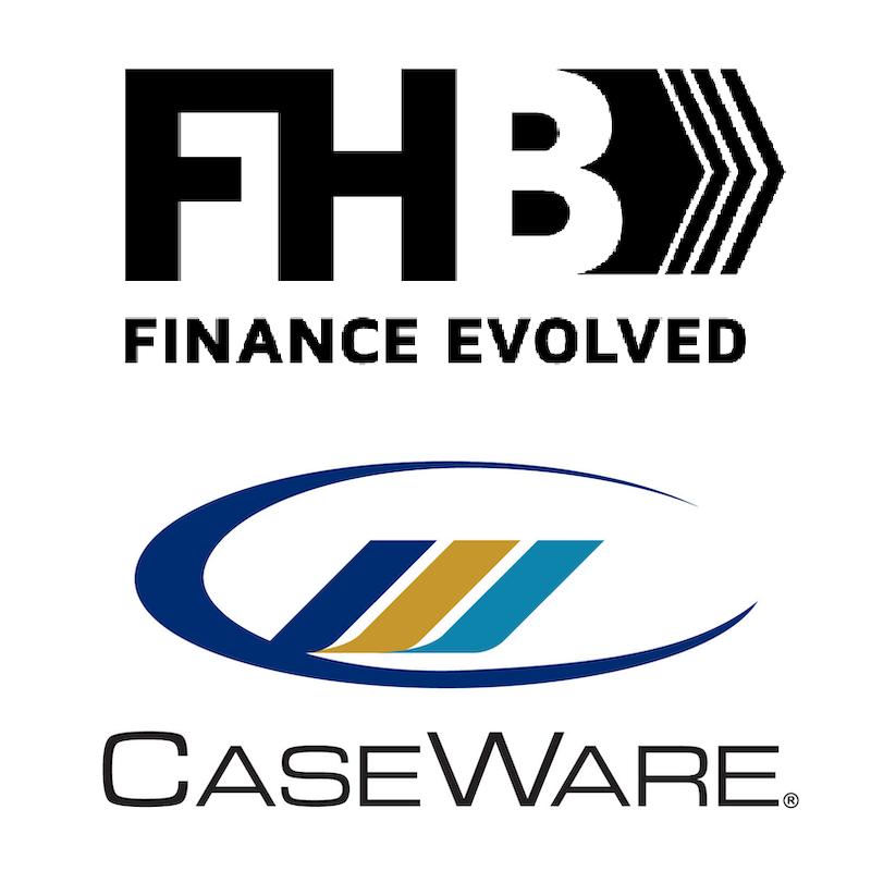 F.H. Black & Company Inc. / CaseWare